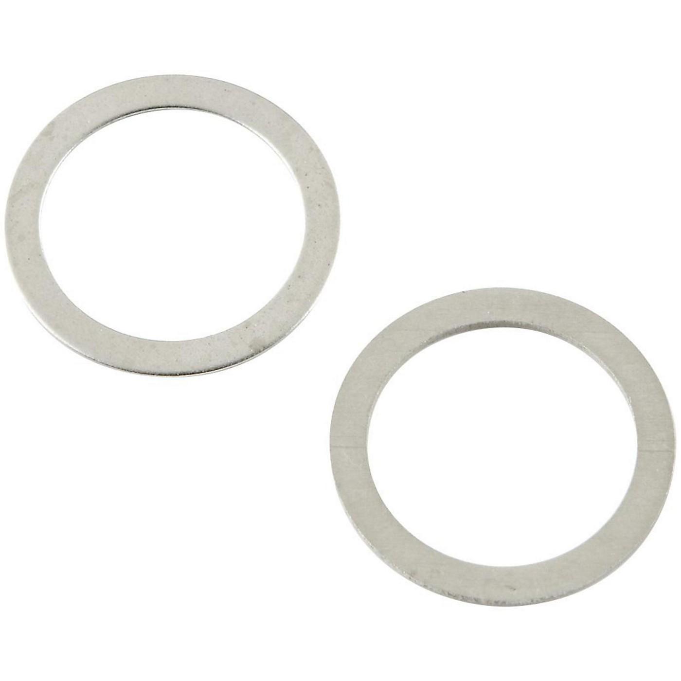 Buffet Crampon Metal Tuning Rings thumbnail