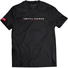 EMG Metal Works T-Shirt