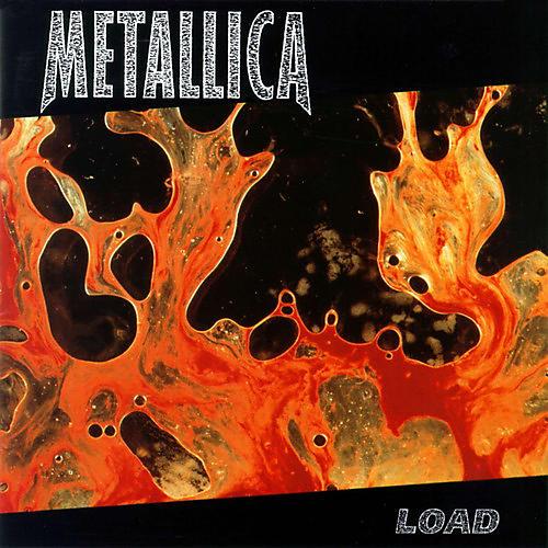 Alliance Metallica - Load (2LP) thumbnail