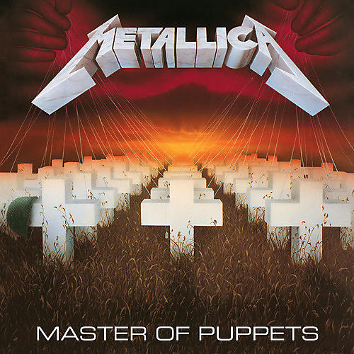 Alliance Metallica - Master Of Puppets thumbnail