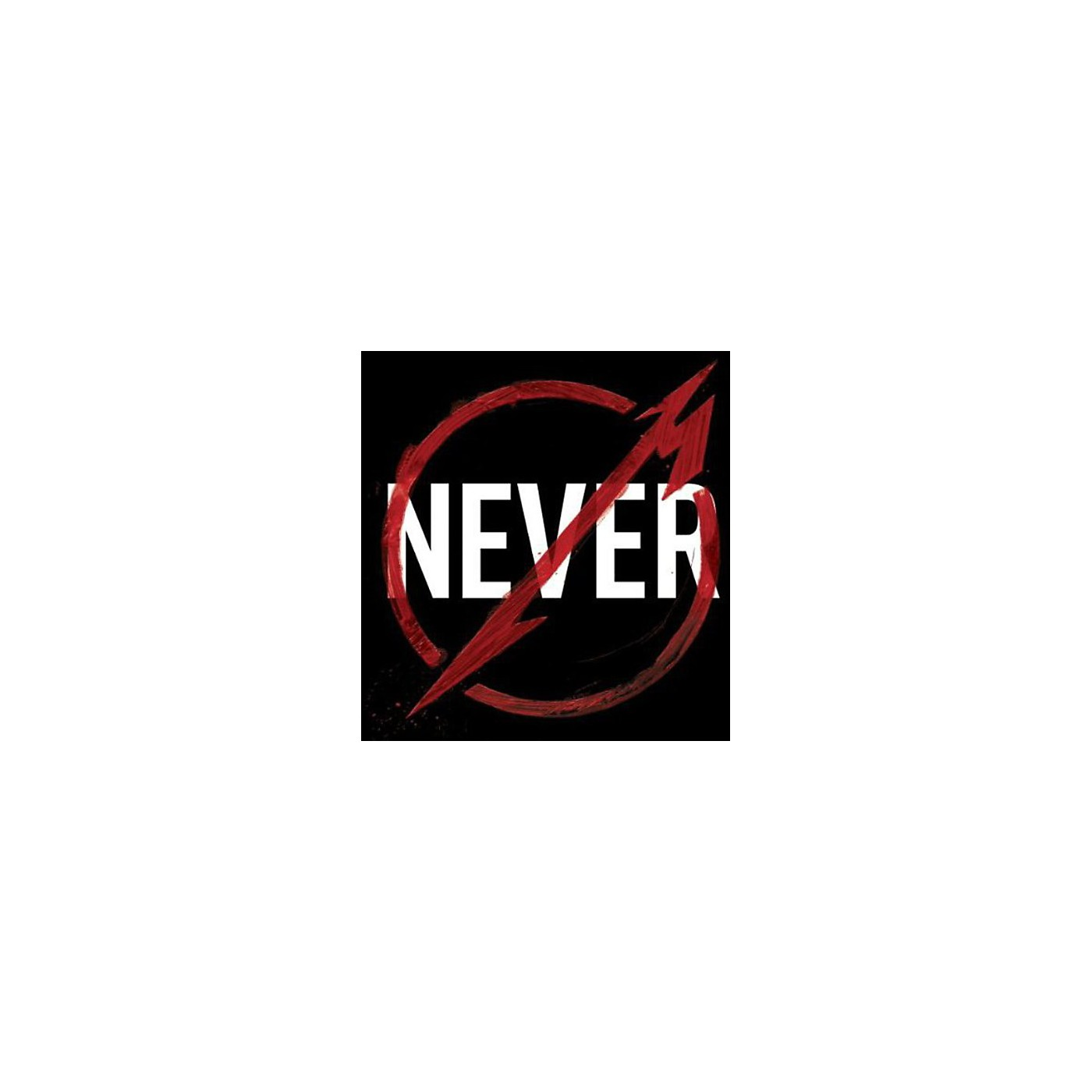 Alliance Metallica - Metallica Through the Never thumbnail