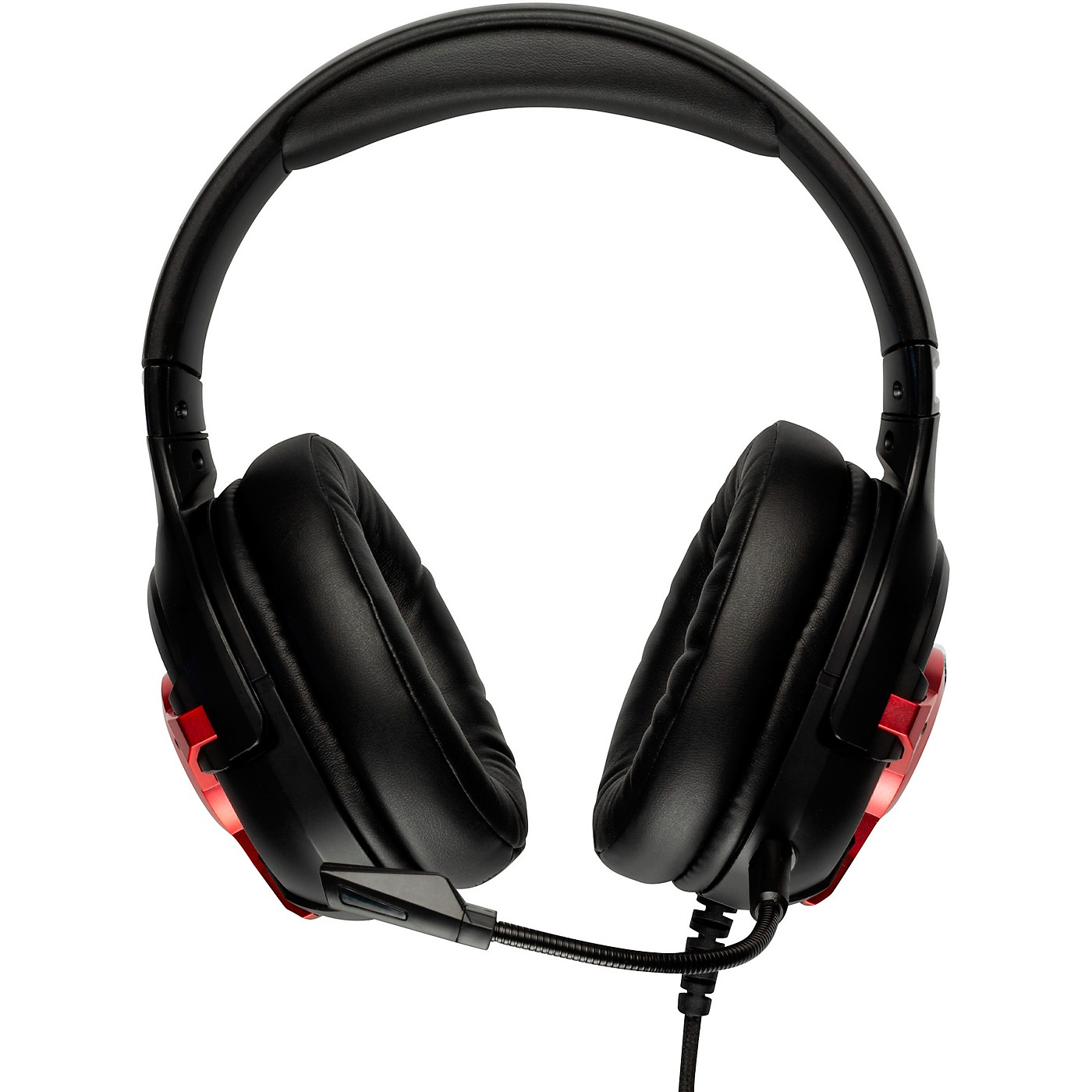 Ashdown Meters Level-Up 7.1 Surround Sound Gaming Headset thumbnail