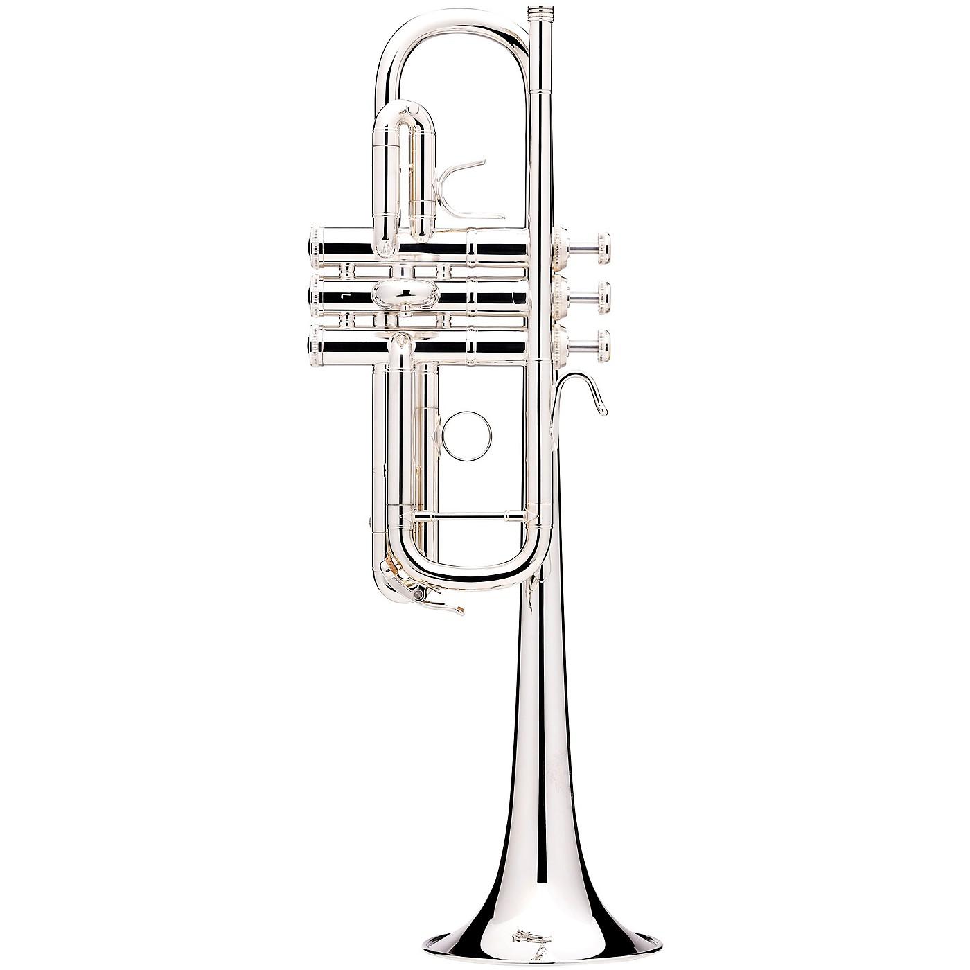 B&S Metropolitan Series C Trumpet thumbnail