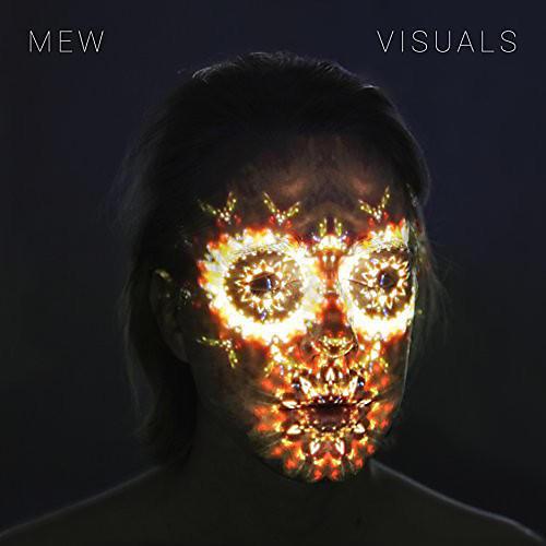 Alliance Mew - Visuals thumbnail