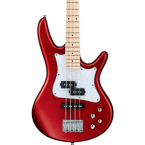 Ibanez Mezzo SRMD200 Electric Bass thumbnail
