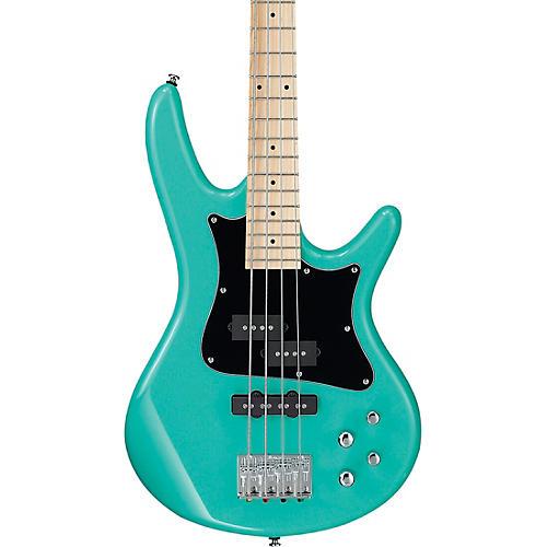 Ibanez Mezzo SRMD200K Electric Bass thumbnail