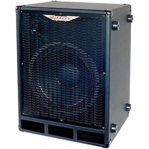 Ashdown Mi 12 250W 1x12 Bass Speaker Cab thumbnail