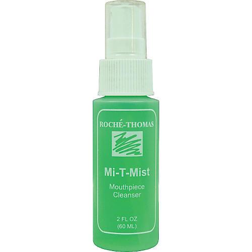 Roche Thomas Mi-T-Mist Mouthpiece Cleaner thumbnail