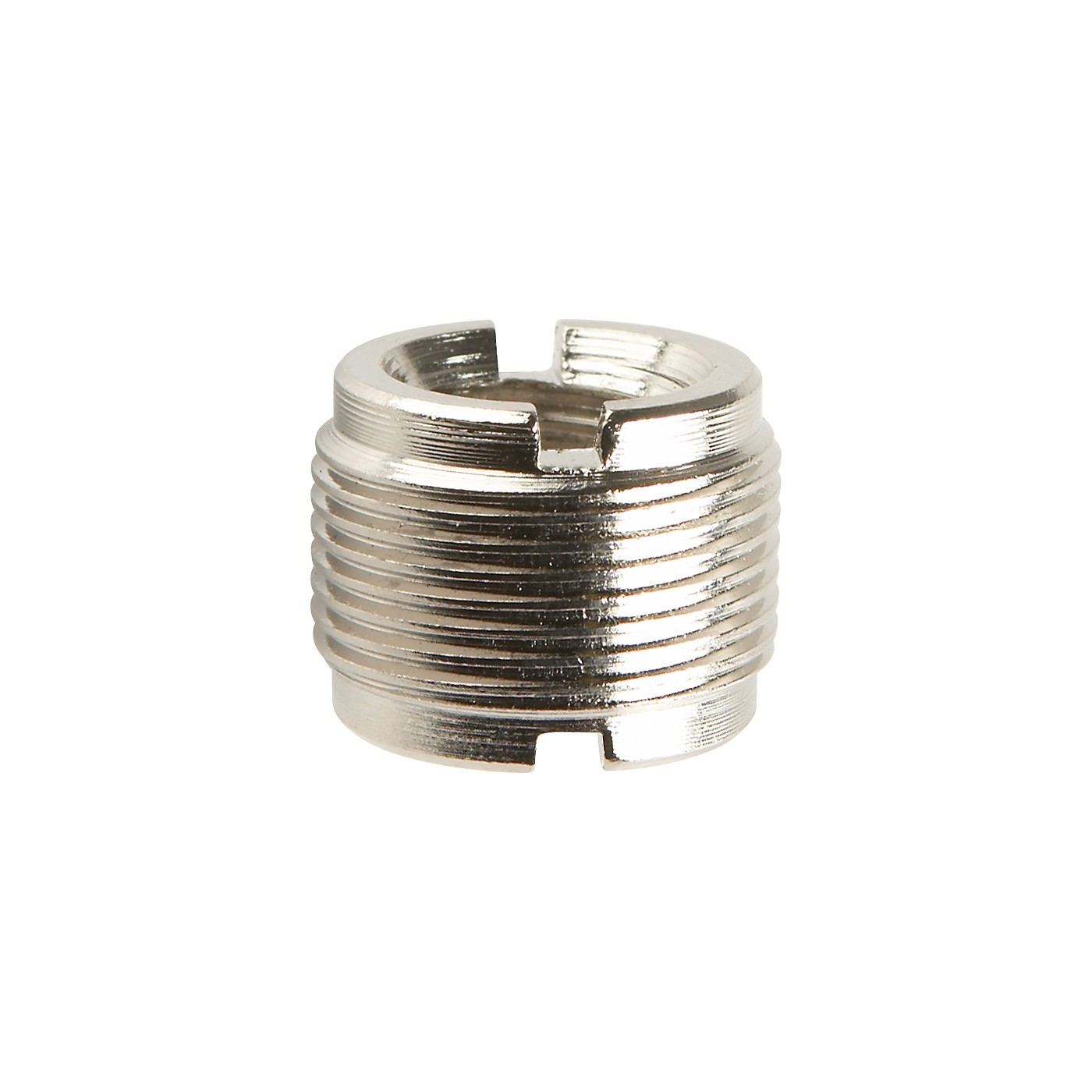 On-Stage Mic Screw Adapter thumbnail