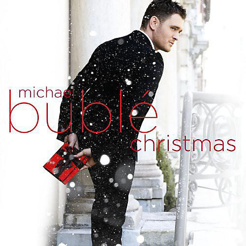 Alliance Michael Bublé - Christmas thumbnail
