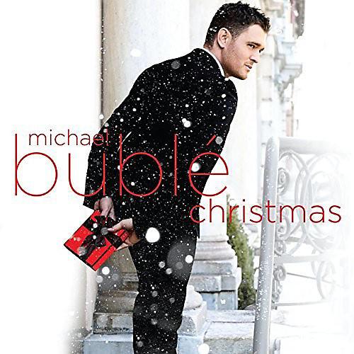 Alliance Michael Bublé - Christmas thumbnail