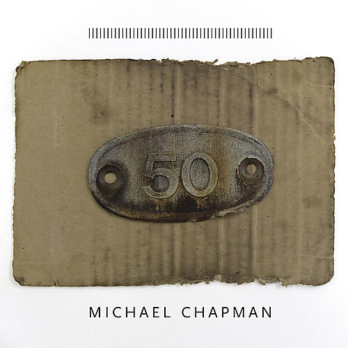 Alliance Michael Chapman - 50 thumbnail