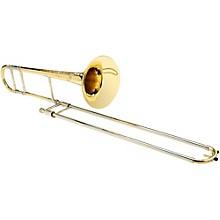 S.E. SHIRES Michael Davis Plus Model Trombone