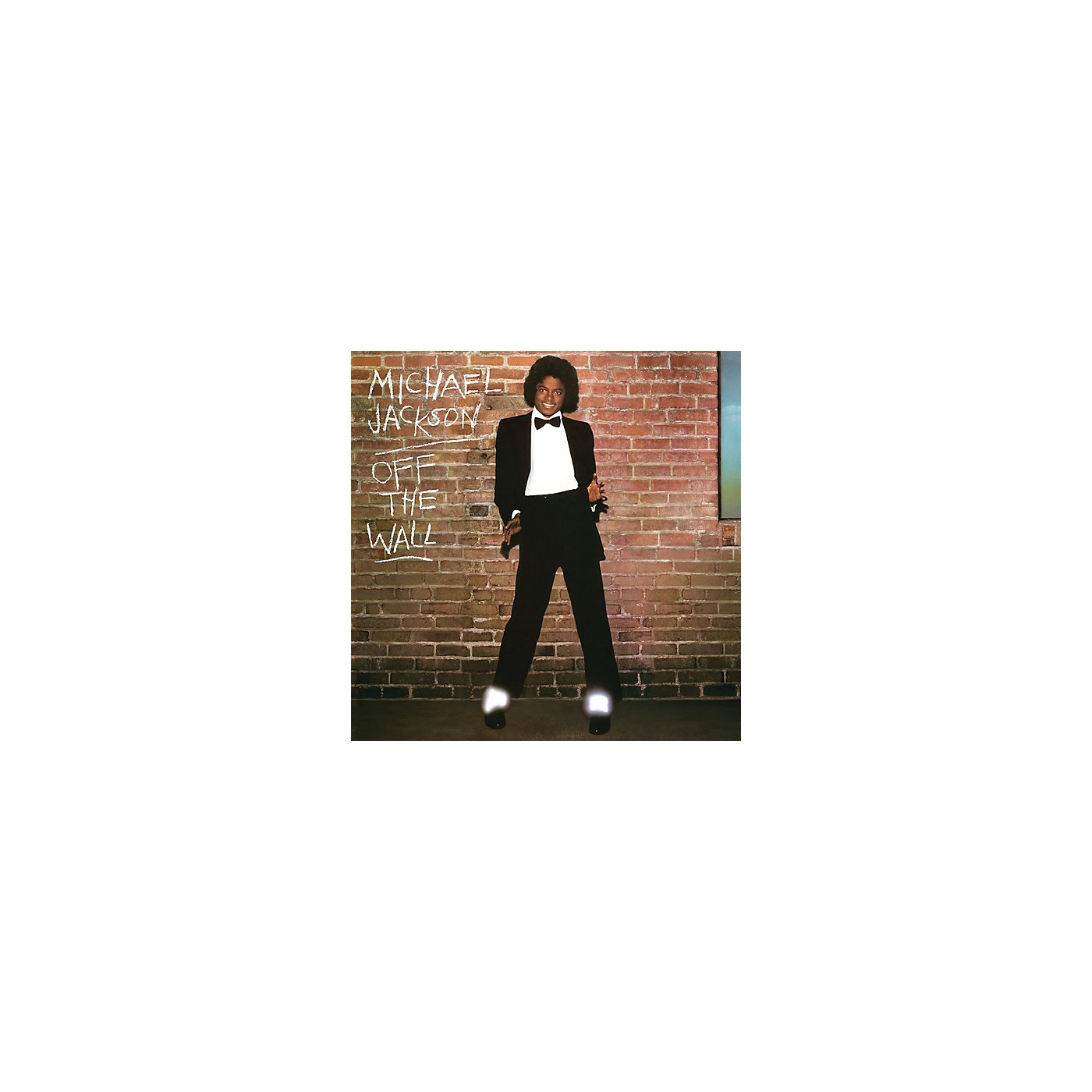 Sony Michael Jackson - Off The Wall thumbnail