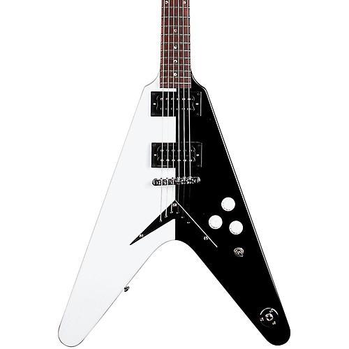 Dean Michael Schenker Standard Electric Guitar-thumbnail