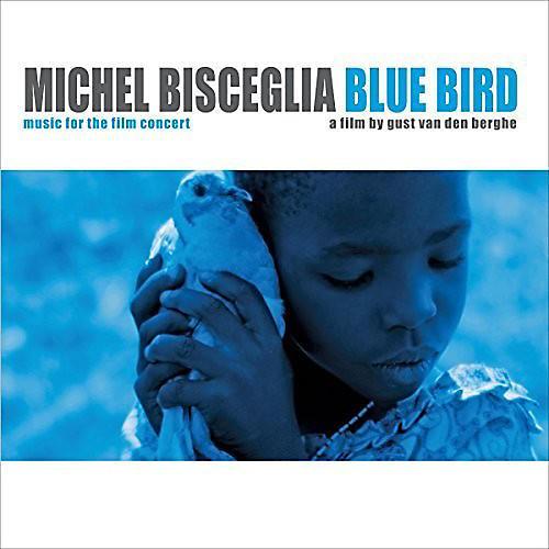 Alliance Michel Trio Bisceglia - Blue Bird (Original Soundtrack) thumbnail