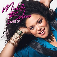Michelle Buteau - Shut Up