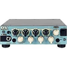 DV Mark Micro 50 II 50W Guitar Amp Head