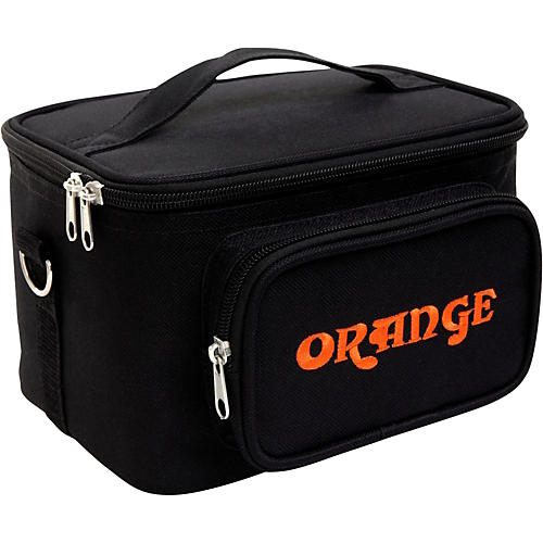 Orange Amplifiers Micro Series Amp Bag thumbnail