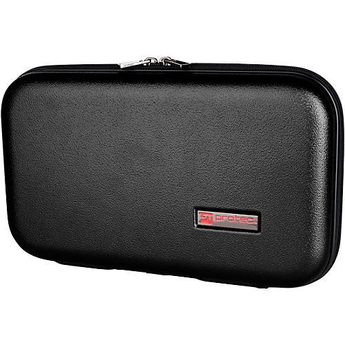 Protec Micro-Sized ABS Protection Oboe Case-Black, Model BM315 thumbnail