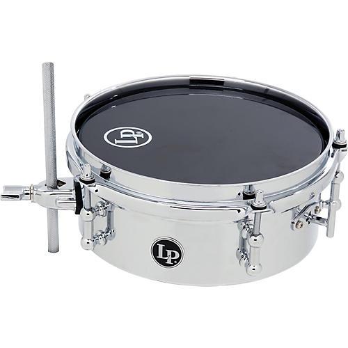 LP Micro Snare Drum thumbnail