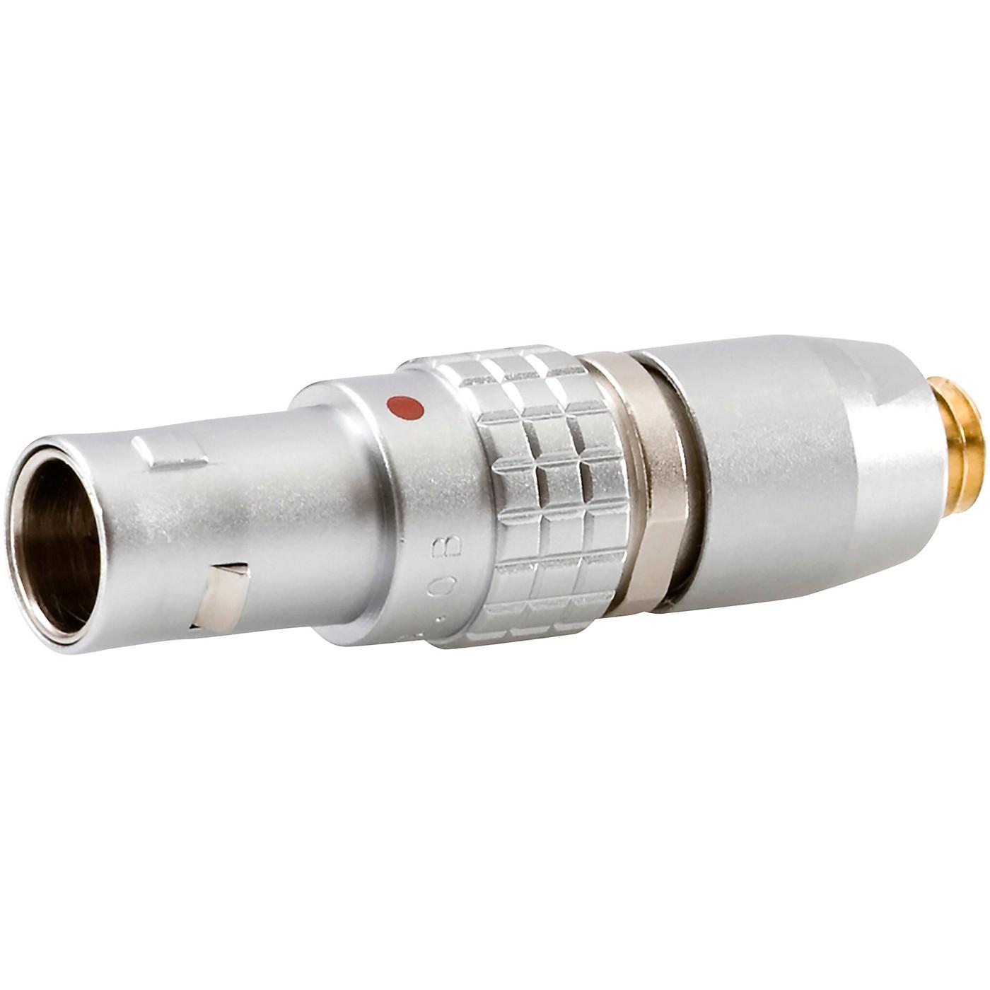 DPA Microphones MicroDot Adapter For Audio Ltd. En2 MiniTX Wireless Systems (DAD6035) thumbnail