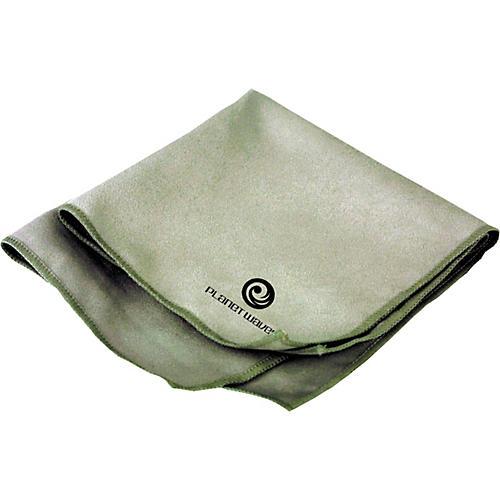 D'Addario Planet Waves Microfiber Polishing Cloth thumbnail