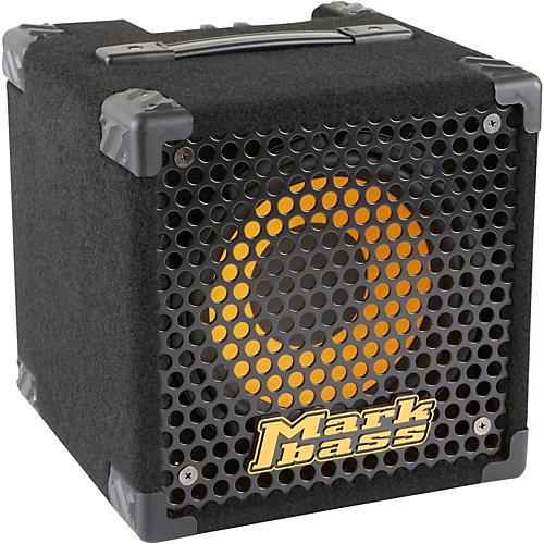 Markbass Micromark 801 60W 1x8 Bass Combo Amp thumbnail