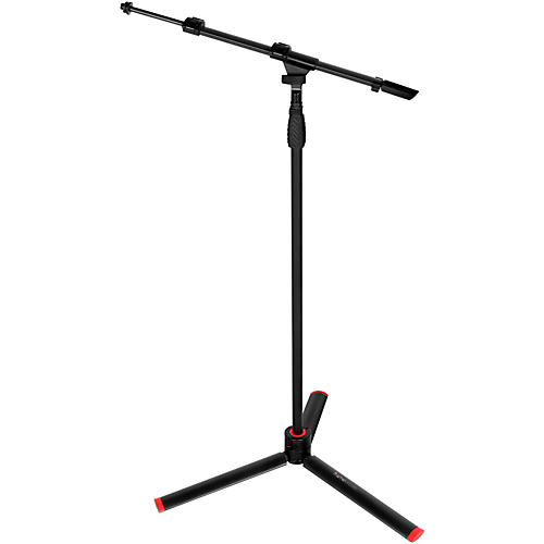 Gator Microphone Boom Stand thumbnail