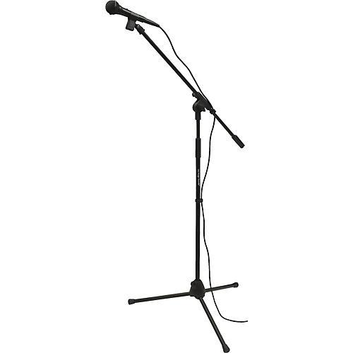 Musician's Gear Microphone Pro-Pak-thumbnail