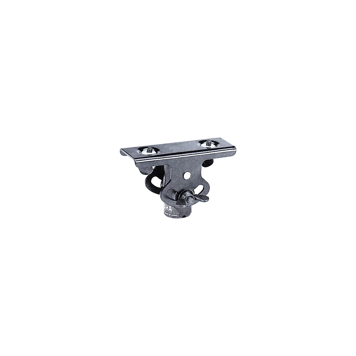 Yamaha Microphone Stand Adapter For S15 thumbnail