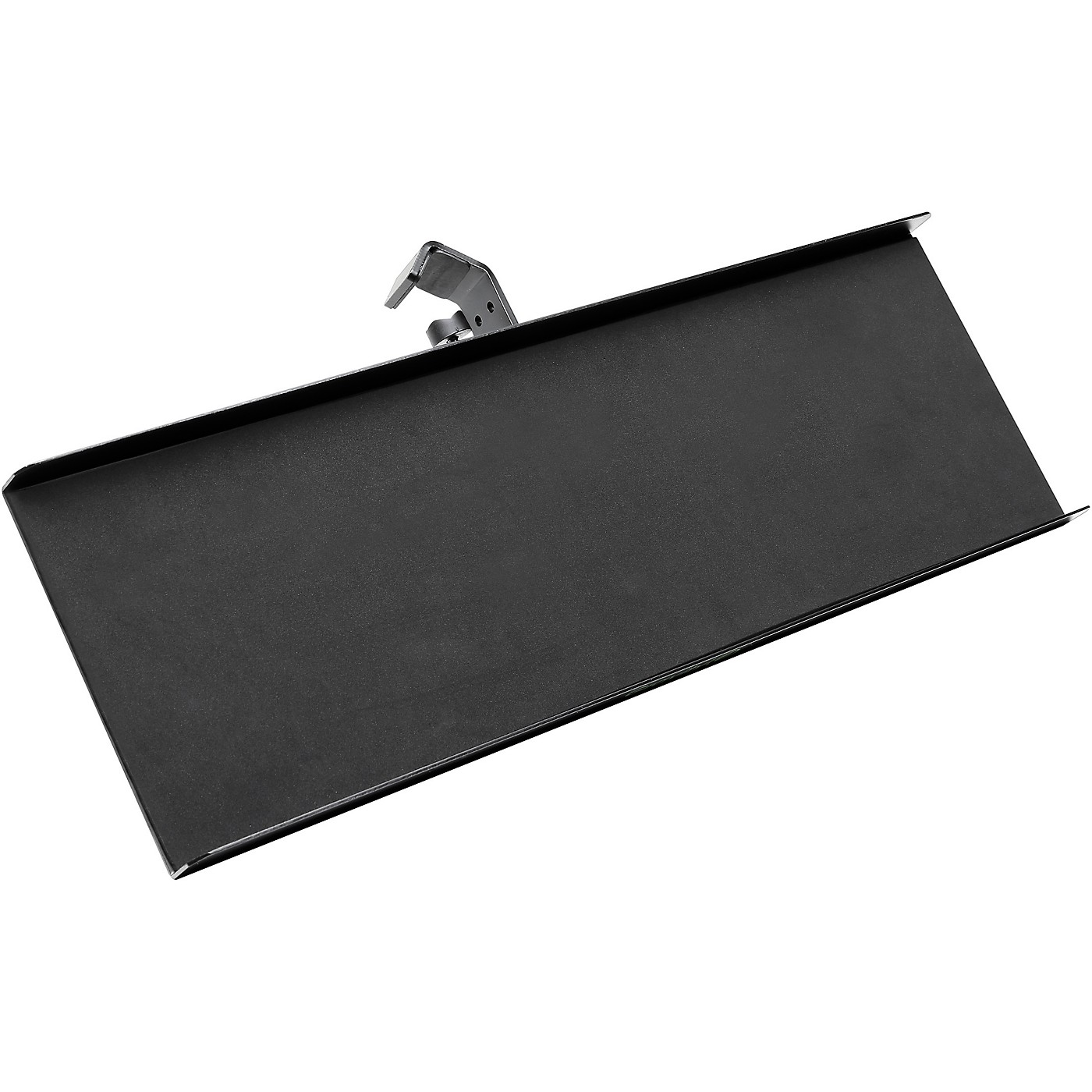 Gravity Stands Microphone Stand Tray 400mm x 130mm thumbnail