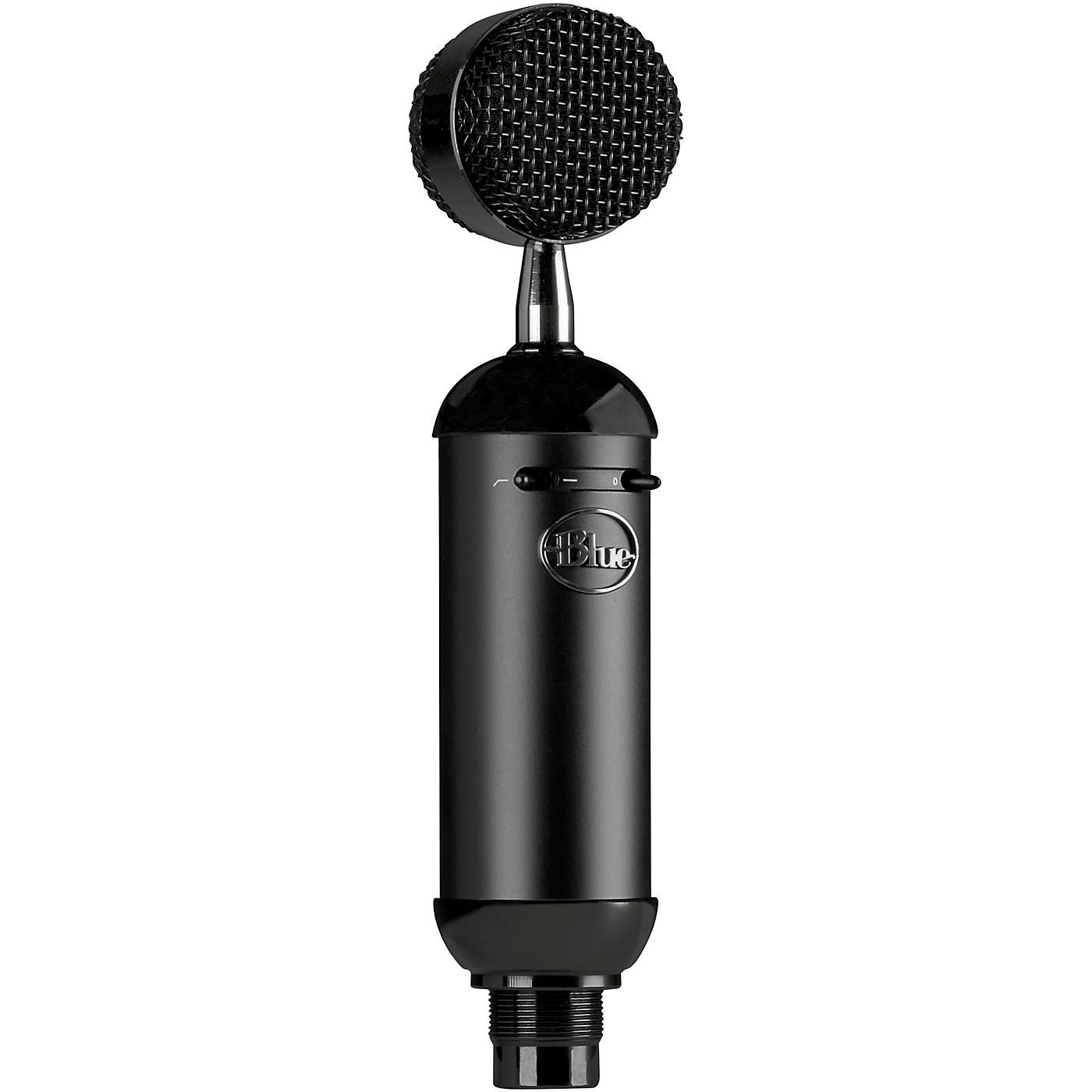 Blue Microphones Blackout Spark SL thumbnail