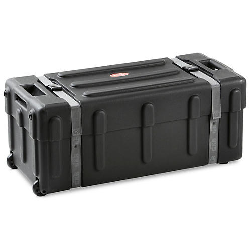 SKB Mid-Sized Drum Hardware Case-thumbnail