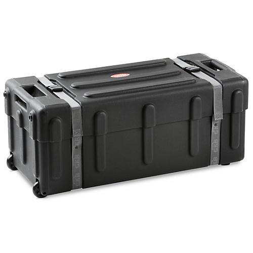SKB Mid-Sized Drum Hardware Case thumbnail