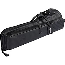"Gard Mid-Suspension 8"" Bell Trombone Gig Bag"