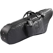 Gard Mid-Suspension AM Low A Baritone Saxophone Gig Bag