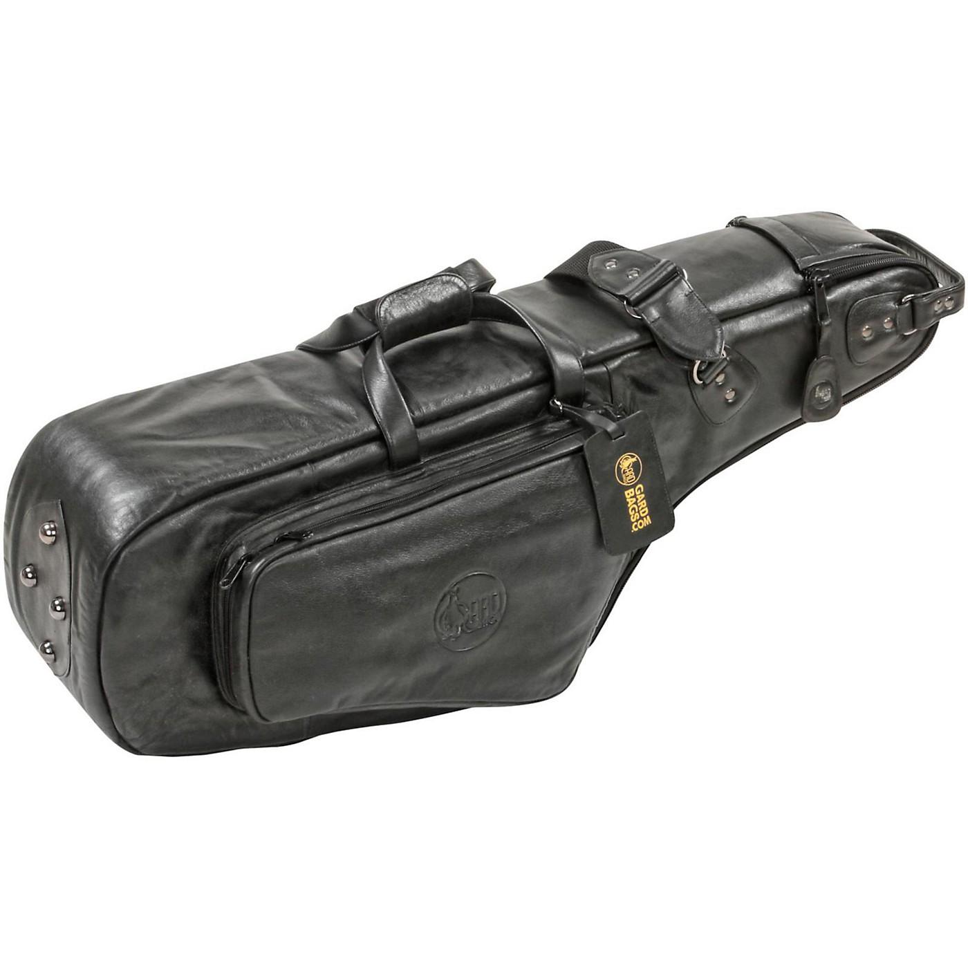 Gard Mid-Suspension EM Wide Neck Pocket Tenor Saxophone Gig Bag thumbnail