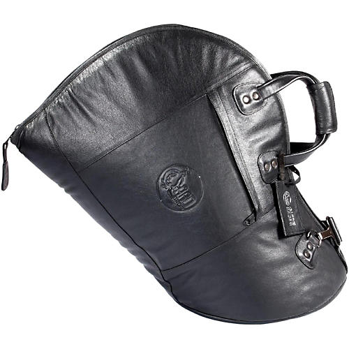 Gard Mid-Suspension Fixed Bell French Horn Gig Bag thumbnail