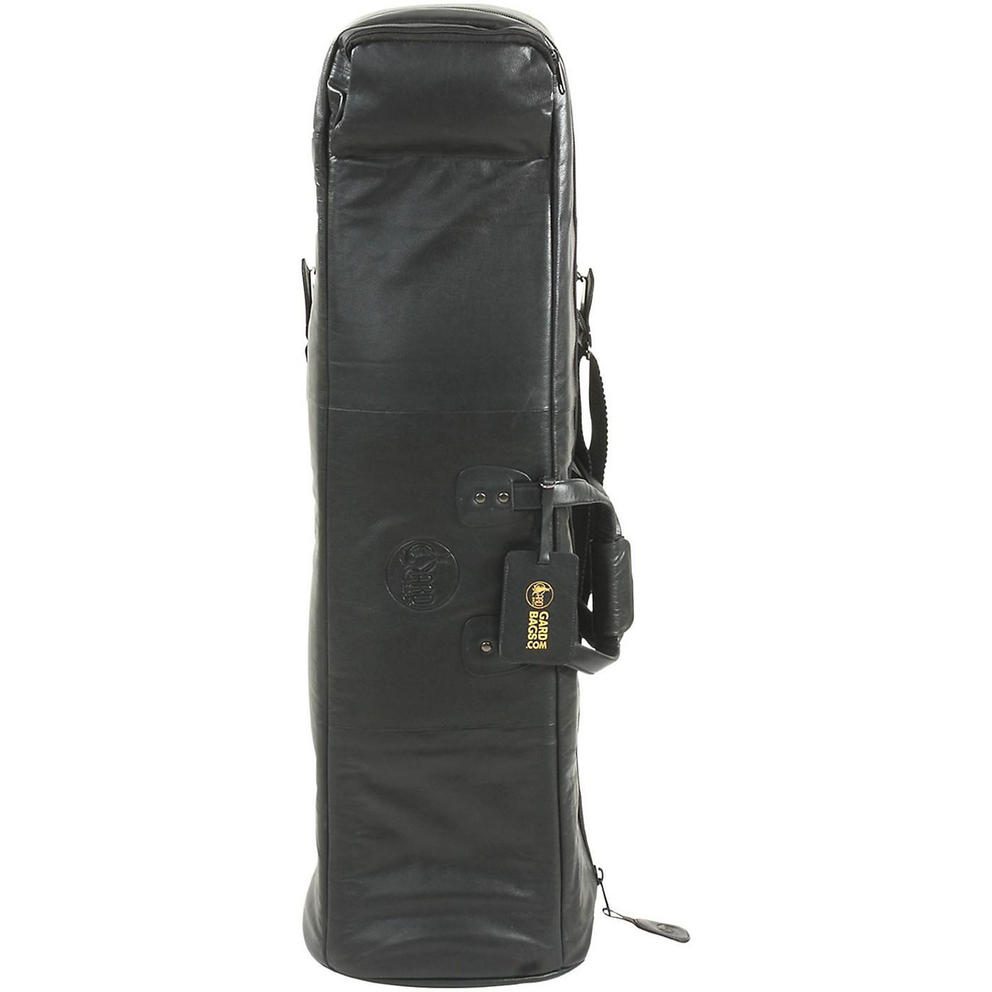 Gard Mid-Suspension G Series Bass Trombone Gig Bag thumbnail