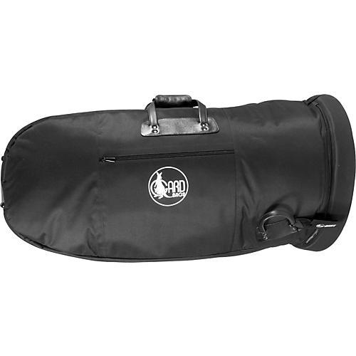 Gard Mid-Suspension Small Tuba Gig Bag thumbnail