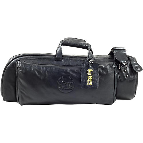 Gard Mid-Suspension Trumpet Gig Bag-thumbnail