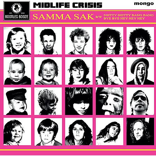 Alliance Midlife Crisis - Samma Sak thumbnail