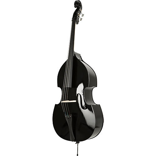 Florea Midnight Double Bass Outfit-thumbnail