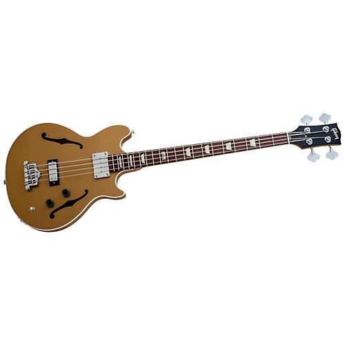 Gibson Midtown Signature 2014 Electric Bass Guitar-thumbnail