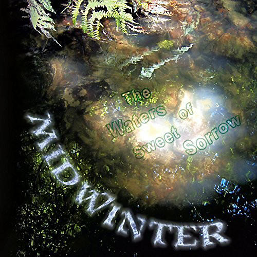 Alliance Midwinter - Waters of Sweet Sorrow thumbnail