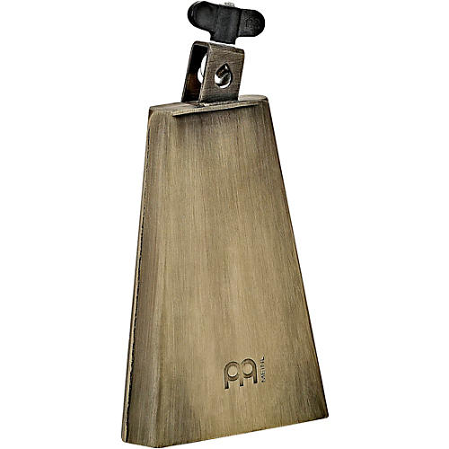 Meinl Mike Johnston Signature Groove Cowbell thumbnail