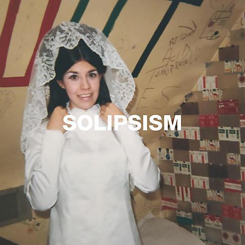 Alliance Mike Simonetti - Solipsism thumbnail