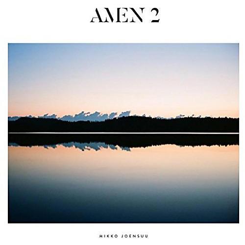 Alliance Mikko Joensuu - Amen 2 thumbnail