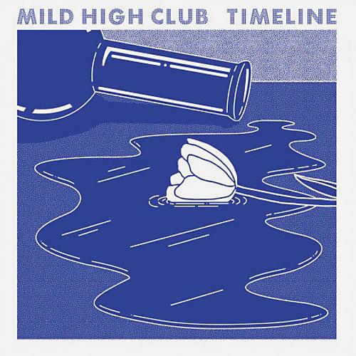 Alliance Mild High Club - Timeline thumbnail